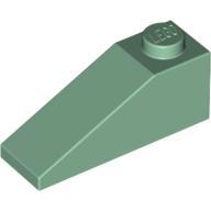 ElementNo 4598531 - Sand-Green