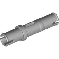 ElementNo 4211709 - Med-St-Grey