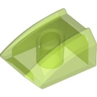 ElementNo 4571137 - Tr-Br-Green
