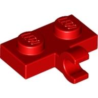 ElementNo 6178488 - Br-Red