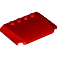ElementNo 4259903 - Br-Red