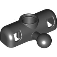 ElementNo 4543367 - Black