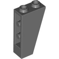 ElementNo 4500975 - Dk-St-Grey