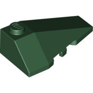 ElementNo 4500060 - Earth-Green