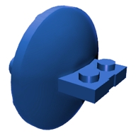 ElementNo 4114691 - Br-Blue
