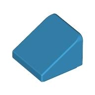ElementNo 6133838 - Dark-Azur