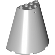 ElementNo 4629798 - Med-St-Grey