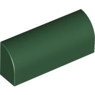 ElementNo 6191 Earth-Green