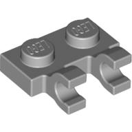 ElementNo 4556157 - Med-St-Grey