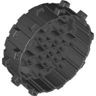 ElementNo 4538781 - Black