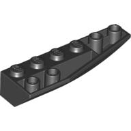 ElementNo 4161266 - Black