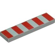 ElementNo 243102-2431p79 - Grey