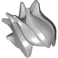 ElementNo 4618265 - Med-St-Grey