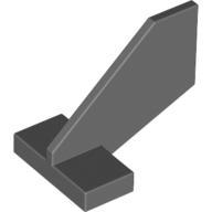 ElementNo 4582820 - Dk-St-Grey