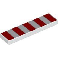 ElementNo 4212420-2431p79 - White