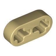 ElementNo 4205392 - Brick-Yel