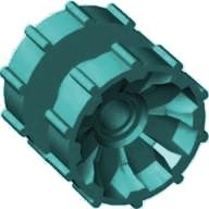 ElementNo 4155731 - Br-Bluegreen