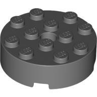 ElementNo 4558959 - Dk-St-Grey
