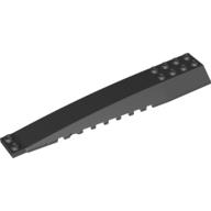 ElementNo 4200486 - Black