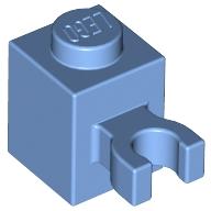 ElementNo 4651918 - Md-Blue
