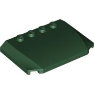ElementNo 4583839 - Earth-Green