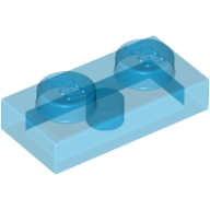 ElementNo 4260426 - Tr-Blue
