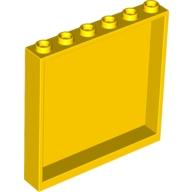 ElementNo 4506556 - Br-Yel