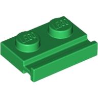 ElementNo 4272665 - Dk-Green