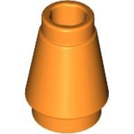 ElementNo 4518029 - Br-Orange