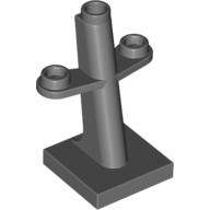 ElementNo 4567411 - Dk-St-Grey