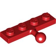 ElementNo 3184 - Br-Red