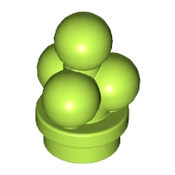 ElementNo 6061678 - Br-Yel-Green