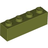 ElementNo 6062697 - Olive-Green