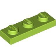 ElementNo 4210210 - Br-Yel-Green