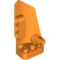 ElementNo 4618381 - Br-Orange
