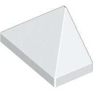 ElementNo 4191825 - White