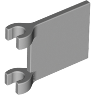 ElementNo 6011817 - Med-St-Grey