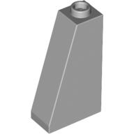 ElementNo 4211494 - Med-St-Grey