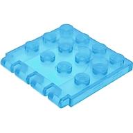 ElementNo 421343 - Tr-Blue