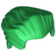 ElementNo 4655389 - Dk-Green