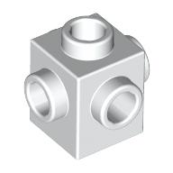 ElementNo 4111971 - White