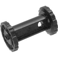 ElementNo 4154158 - Black
