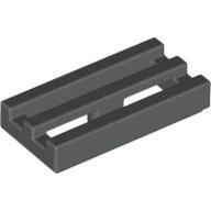 ElementNo 4124056 - Dk-Grey