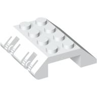 ElementNo 4200035 - White