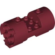ElementNo 4162207 - New-Dark-Red