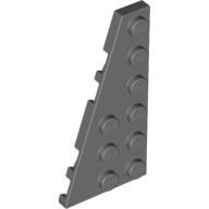 ElementNo 4290149 - Dk-St-Grey