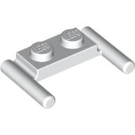 ElementNo 383901 - White