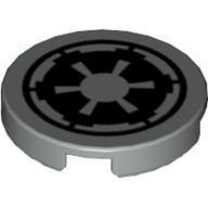 ElementNo 50058 - Grey