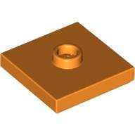 ElementNo 6013635 - Br-Orange