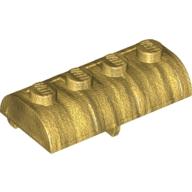 ElementNo 4541394 - W-Gold